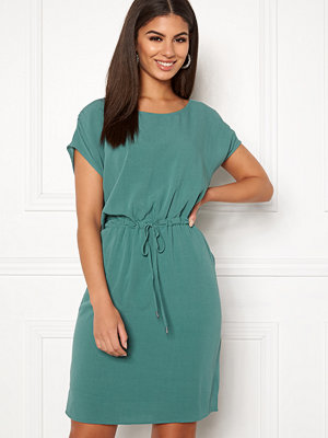 Object Bay Dallas S/S Dress