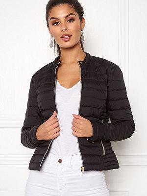 ROCKANDBLUE Touch Jacket