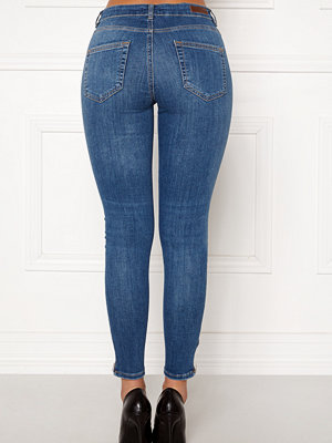 Jeans - Pieces Delly Skinny Jeans