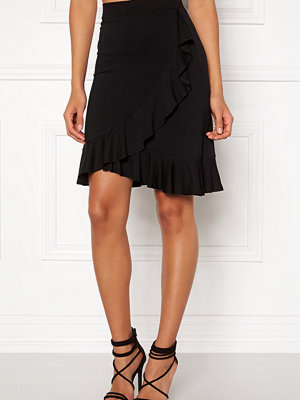 Happy Holly Farah skirt