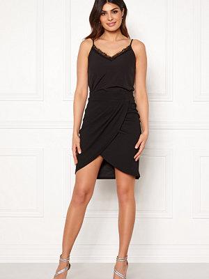 Kjolar - Selected Femme Vira MW Skirt