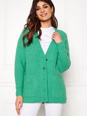 Selected Femme Clova LS Knit Cardigan