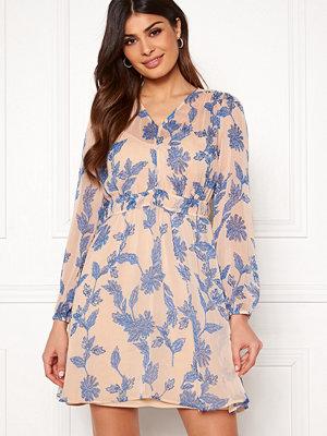 Y.a.s Beatea LS Dress