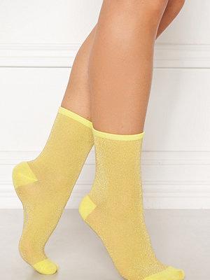Strumpor - Becksöndergaard Dina Solid Socks