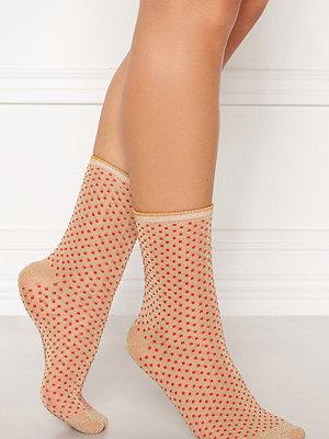 Becksöndergaard Dina Dots Sock