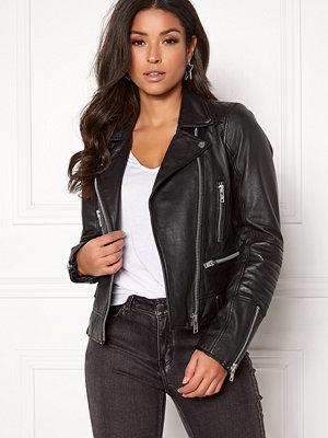Jofama Kajta Leather Jacket