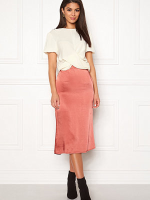 Vila Julie Skirt