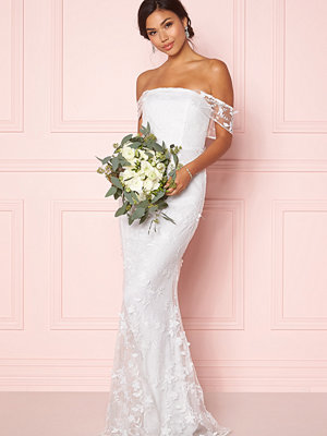 Moments New York Petunia Wedding Gown
