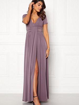 Chiara Forthi Vanessa S/S Gown