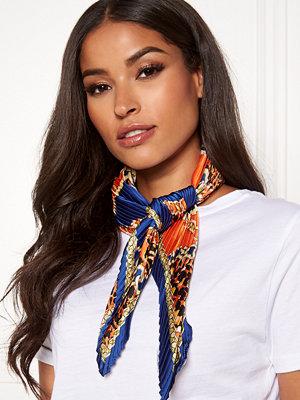 Halsdukar & scarves - Sisters Point Chain Scarf