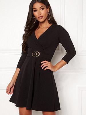 Sisters Point Galma Dress