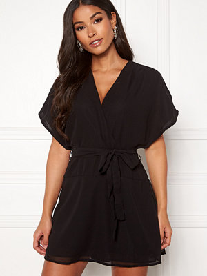 Only Paige Life SS Playsuit