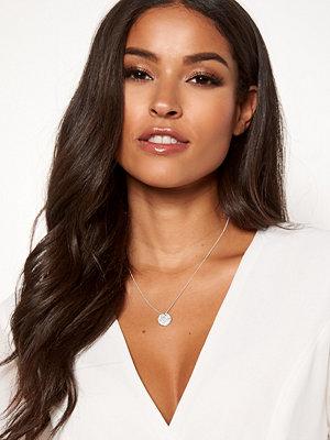 SNÖ of Sweden halsband Corinne Pendant Necklace