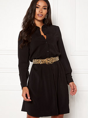 Vila Laia Shirt Dress