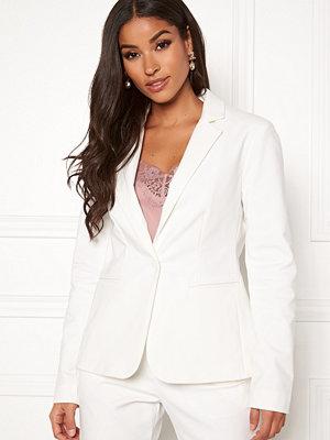 Kavajer & kostymer - Vero Moda Victoria LS Blazer