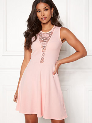 Sisters Point Nando Lace Dress