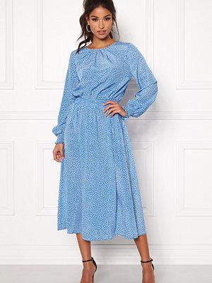 Sisters Point Vie Dress