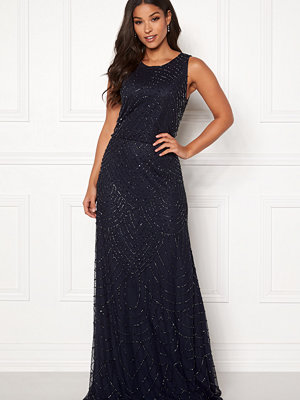 Angeleye Sleeveless Sequin Dress