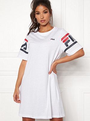 Fila Steph Tee Dress