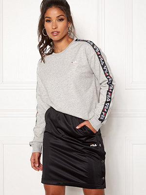 Fila Tivka Crew Sweat