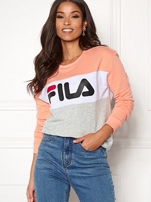 Fila New Leah Crew Sweat