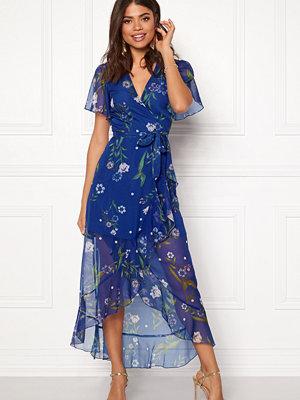 Guess Junia Dress