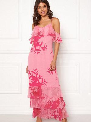 Guess Olinda Dress