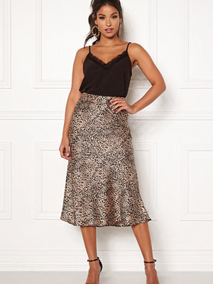 Pieces Kaia Skirt