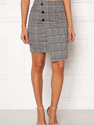 Bubbleroom Brienne skirt