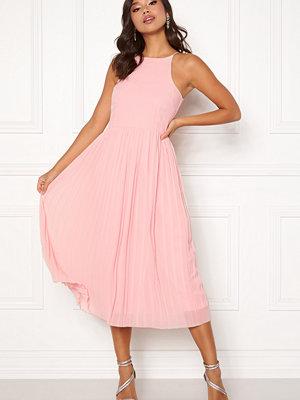 Bubbleroom Poppy dress