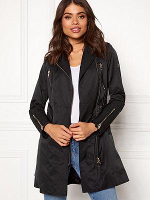 ROCKANDBLUE Aura Jacket