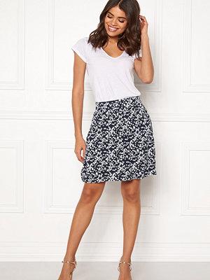 Kjolar - Boomerang Milla Printed Skirt