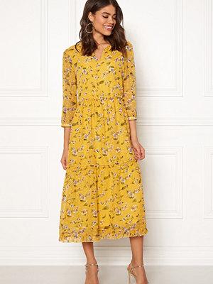 Only Hannah Masja Dress