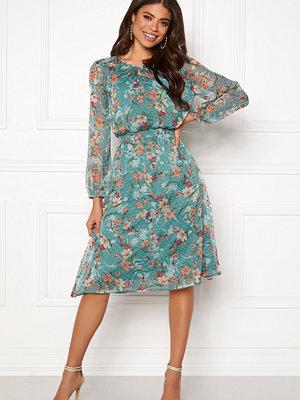 Jacqueline de Yong Ida L/S Dress