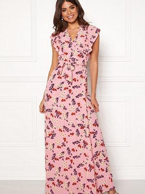 byTiMo Wrap Dress