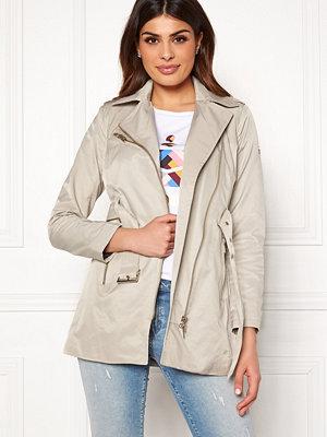 ROCKANDBLUE Aurora Jacket