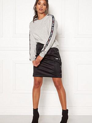 Fila Jenna Buttoned Skirt