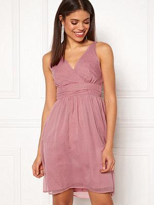 Vero Moda Josephine Knee Dress