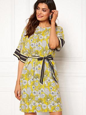 Object Margret 3/4 Dress