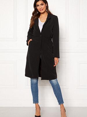 Object Jean Jacket