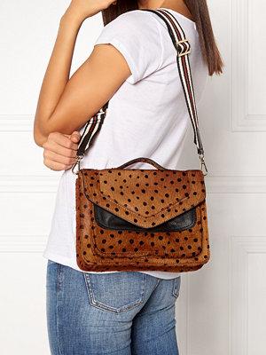 Becksöndergaard Mara Dot Leather Bag