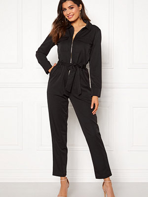 Sisters Point Emmi Jumpsuit