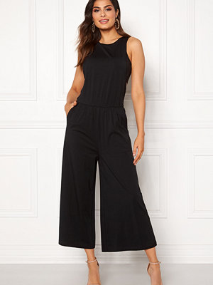 Dr. Denim Oralie Jumpsuit