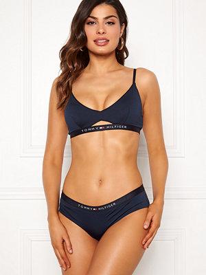Tommy Hilfiger Bralette RP Bikini