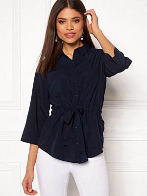 Skjortor - Jacqueline de Yong Iben 3/4 Shirt