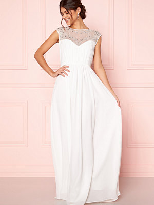 Moments New York Dahlia Wedding Gown