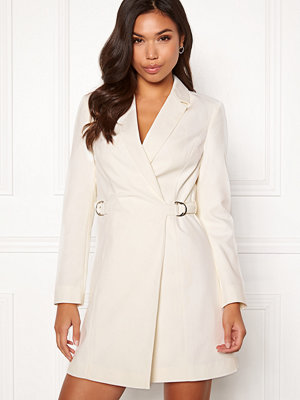 Bubbleroom Marianna blazer dress