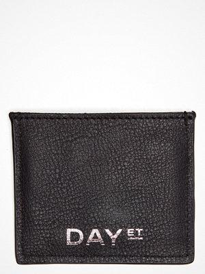 Day Birger et Mikkelsen svart väska Day Patch Card Holder