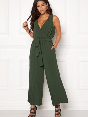 Object Bay S/L Jumpsuit