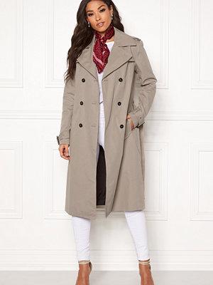 ROCKANDBLUE Elsa Jacket